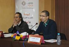 الخطاب الديني في الفضائيات العربية
