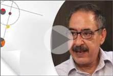 حوار مع الدكتور إدريس بنسعيد (المغرب)