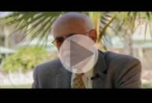 حوار مع الدكتور أحميدة النيفر (تونس)