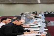 ندوة: الإسلاميون مابعد الربيع العربي