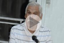 محاضرة أحمد الطويلي: ''شهر رمضان بتونس وفي كتب التّراث''