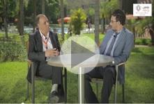 حوار مع الدكتور منير السعيداني (تونس)