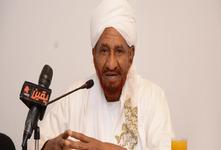 ندوة : الإسلام السياسي بين الدعوة والسلطة