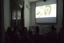 """ختام فعاليات نادي سينما """"دال"""" لعام 2015: عرض الفيلم الأمريكي """"wild"""""""