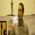 """فعاليات نادي دال للكتاب مع رواية """" عالم صوفي .. رواية حول تاريخ الفلسفة"""" للكاتب النرويجي جوستاين غاردر"""