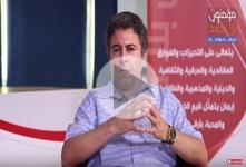 حوار مع الدكتور محمد الحداد /تونس