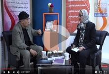حوار مع الدكتور محمد الدكالي (المغرب)