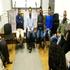 لقاء صالون قرطبة: سينما الصهبجية
