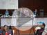 """قراءة علمية في كتاب: """"الأسس الإبيستمولوجية لفلسفة نيوتن الطبيعية"""" للدكتور عبد النبي مخوخ"""