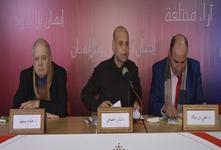 محاضرة: ''قراءة في تاريخ الأديان'' لهشام جعيط