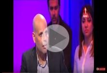 """مؤسسة مؤمنون بلاحدود في برنامج """"جمهورية الثقافة"""" - القناة التونسية الاولى"""