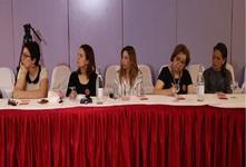 الأمسية الفكرية الحوارية: ''أية رؤية للمجتمع التونسي اليوم؟''