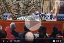 """إطلاق """"الحالة الدينية المعاصرة في مصر"""""""
