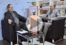 حوارات: في الفكر والرأي الحلقة، 18 / الدكتور أحمد طريبق/المغرب.