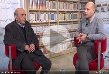حوار مع د.حمّادي المسعودي: