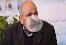 حوار مع د.حمّادي المسعودي: من قضايا المنهج في العلوم الانسانية