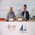 """محاضرة عمر أوزسوي بعنوان:  """"أزمة التّفسير التّأويليّة بين المعنى التّاريخي وتحدّيّات الرّاهن"""""""
