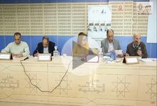 تقرير الحالة الدينية في تونس 2011-2015