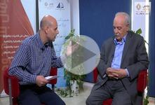 حوار مع الدكتور فتحي التريكي: إعادة صياغة المفاهيم وفهم الذات