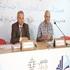 """محاضرة الأستاذ منصف بن عبد الجليل بعنوان """"التشكل الثقافي للدّيني"""""""