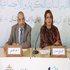 """لقاء حواري فكري حول """"محاكمة طه حسين"""""""