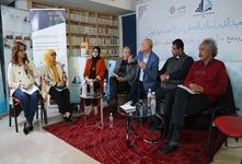 حوار ونقاش حول موضوع أيّ دور للأديان في بناء المجتمع
