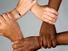الأقليات ضرورة أم ذريعة ؟
