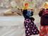 المرأة في المغرب بين المكتسبات والتحديات