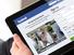 فيسبوك أكثر من شبكة تواصل؛ إنه ساحة للتأثير والتسويق والعمل... ومآرب أخرى