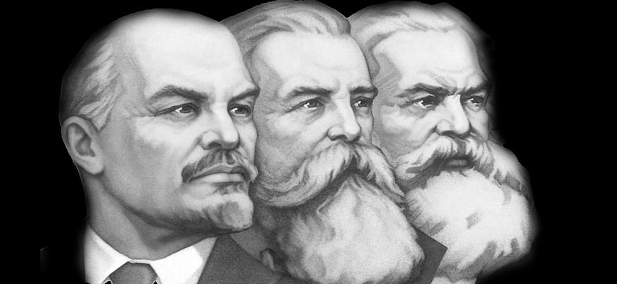 نتيجة بحث الصور عن الماركسية