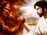 الآدمي القرآني والتلبيس الشيطاني: جدلية الحرية والحتمية