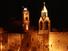 الكنيسة الغربية والإسلام: بحث عن خطاب سديد في زمن جديد