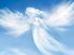الملائكة في النصوص المقدّسة