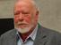 في خصائص الدين الدنيوي الجديد: العلمانية مع Thomas Luckmann
