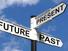 مستقبل الحوار الثقافي: دروس الماضي ومتطلبات الحاضر