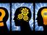 الاعتقاد الديني كموضوع للسوسيولوجيا والأنثربولوجيا: النظرية والمنهج