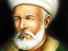 منازعات في فلسفة الفارابي بين محمد عزيز الحبابي، ومحمد عابد الجابري