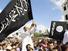 الثورات العربيّة وسؤال الدولة الدينيّة