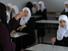الحركة النسائية الإسلامية، هل هي حركة أصيلة؟