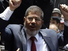 الإخوان المسلمون، الدولة والمجال العام