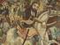جدلية الكائن والممكن في الآداب السلطانية صورة المُلك العضوض وظل الخلافة الراشدة
