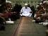 التصوف في خضم الربيع العربي