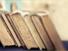 الدّين وطقوس العبور: دراسة مقارنيّة بين الرّسالات السّماويّة