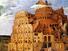 قصة برج بابل والتعدد اللغوي