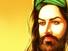 الإمام الشيعي: تشكيل الصورة وبناء السلطة