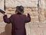 بين القَبَّالاه والتفكيكية عند عبد الوهاب المسيري