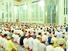 مقالات الإسلاميين واختلاف المصلين: قول في البنية والوظيفة