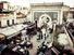 تاريخ المغرب والأزمات الذهنية