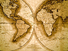 التخيّل التاريخي والتمثيل الاستعماري للعالم