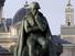 الثّورات العربية الرّاهنة وأزمــــة الــمواطـــنة بحث سوسيو- أنثروبولوجي حول الأبعاد والتجليات